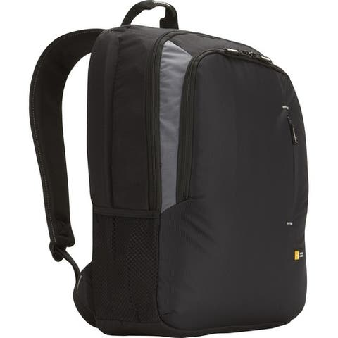 06a525a831a3 Shop Luggage & Bags | Discover our Best Deals at Overstock