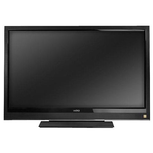 "VIZIO VO370M 37"" 1080p LCD TV (Refurbished)"