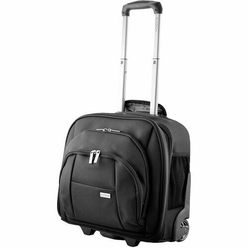 Codi C9020 Mobile Lite Wheeled Travel Case