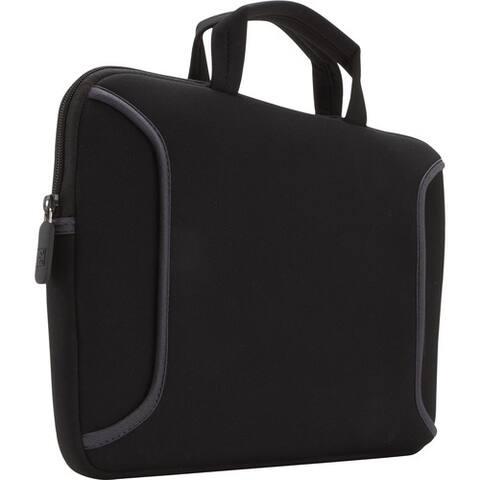 Case Logic LNEO-12 Laptop Attache Case
