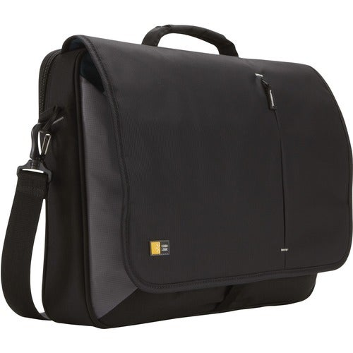 Case Logic Vnm 217 Dobby Nylon Laptop Notebook Messenger Bag