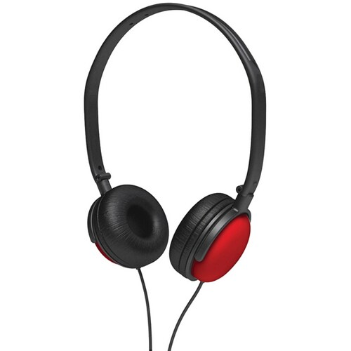 Coby CV135 Headphone