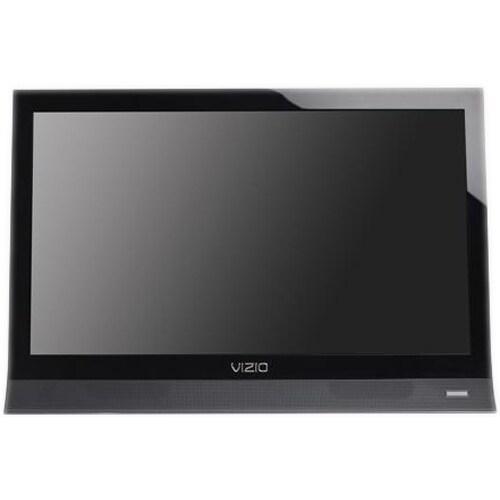 "Vizio RazorLED M260VA 26"" LED-LCD TV - 16:9 (Refurbished)"