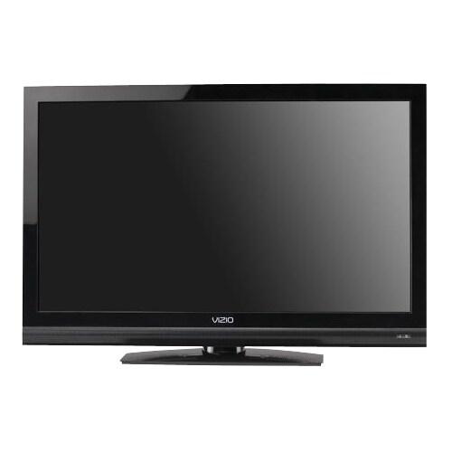 """Vizio E370VA 37"""" 1080p LCD TV - 16:9 - HD Ready 1080p"""