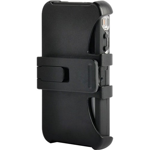 Contour Showcase 01664-0 Carrying Case (Holster) for iPhone