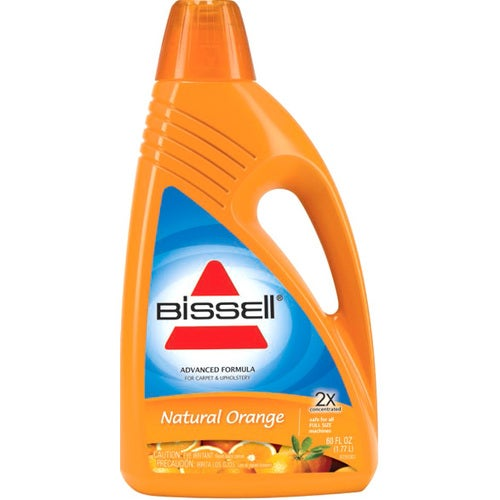 Bissell 83P32 2X Carpet Cleaner