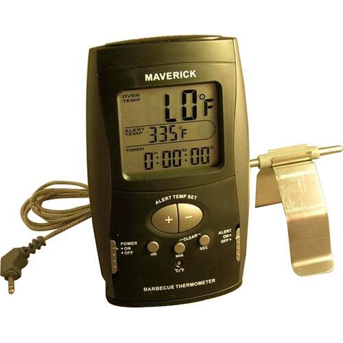 Maverick OT-3BBQ Digital Thermometer
