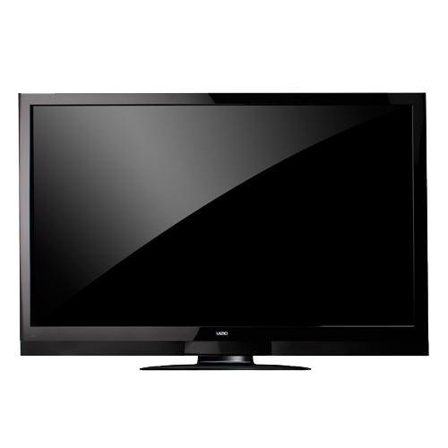 """Vizio XVT3D650SV 65"""" 3D 1080p LED-LCD TV - 16:9 - HDTV 1080p - 120 Hz (Refurbished)"""