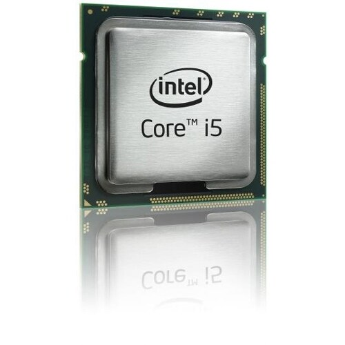 Intel Core i5 i5-2500 Quad-core (4 Core) 3.30 GHz Processor - Socket