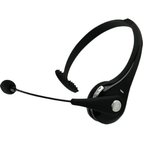 Cellular Innovations Pro Boom HFBLU-H1 Headset