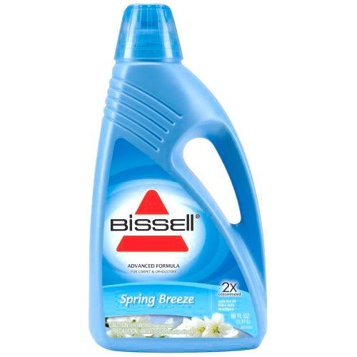 Bissell 26V2 2X Deep Cleaner