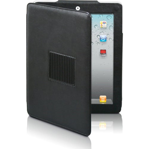 Premiertek LC-IPAD2-STD Carrying Case (Flip) for iPad