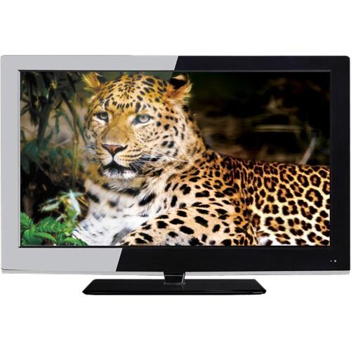 """Haier L39B2180 39"""" 1080p LCD TV - 16:9 - HDTV 1080p"""