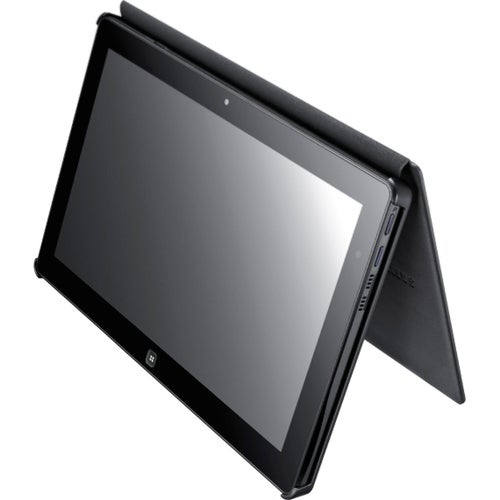 "Samsung Carrying Case for 11.6"" Tablet PC - Black"