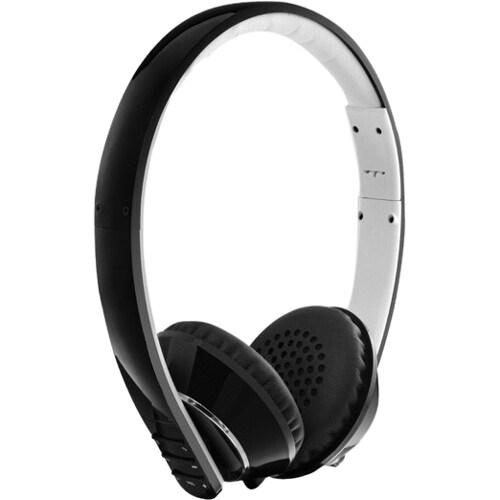Aluratek ABH01F Headset