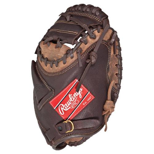 Rawlings Player Preferred Gaming Glove