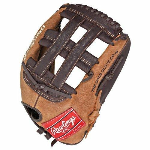 Rawlings Player Preferred 14 inch Baseball or Softball Glove
