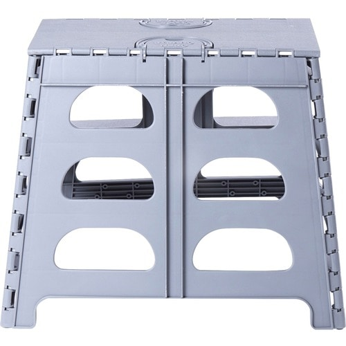 Range Kleen Ss2 Two Step Step Stool Free Shipping On