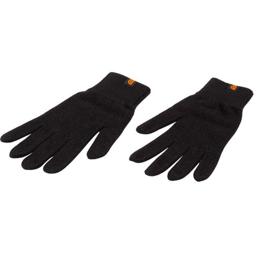 Griffin TapPinchZoom Gloves