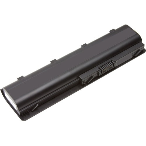 Ereplacements Compatible 6 cell (4400 mAh) battery for HP...