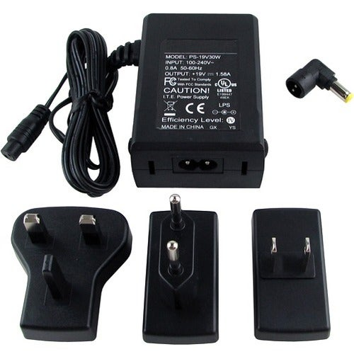 Battery Technology BTI AC Adapter #AC-1940133