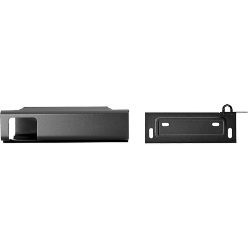 HP Desktop Mini Security/Dual VESA Sleeve(G1K22AA)