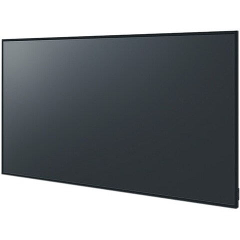Panasonic 55-inch Class FULL HD LCD Display TH-55LFE8U