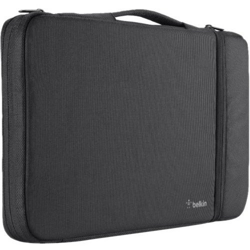 "Belkin Air Protect Carrying Case (Sleeve) for 11"" Noteboo..."