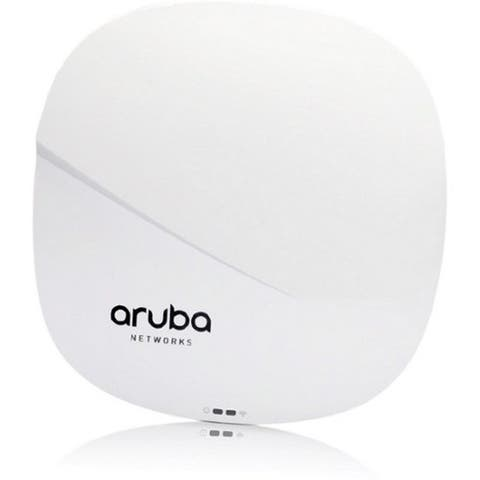 Aruba AP-315 IEEE 802.11ac 2.10 Gbit/s Wireless Access Point