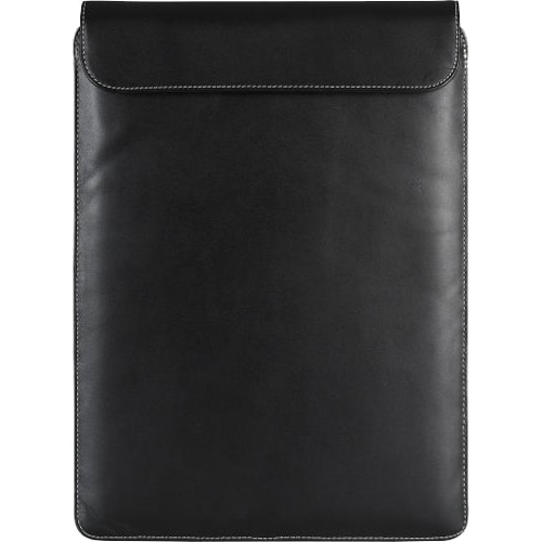 """Urban Factory MBL01UF Carrying Case (Sleeve) for 13.3"""" No..."""