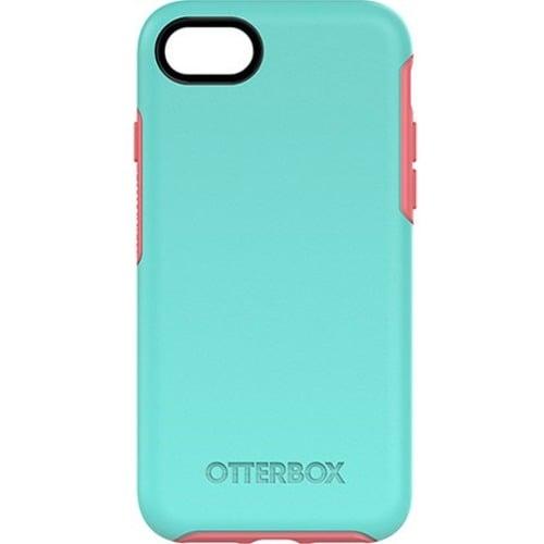 OtterBox iPhone 7 Symmetry Series Case