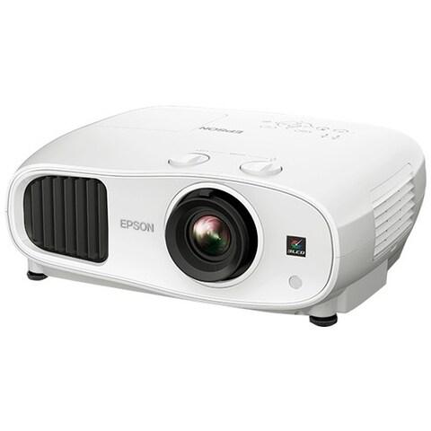 Epson Home Cinema 3100 3D LCD Projector - 1080p - HDTV - 16:9