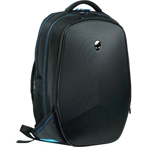 Mobile Edge Alienware Vindicator Carrying Case (Backpack)...