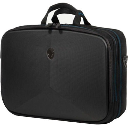 Mobile Edge Alienware Vindicator Carrying Case (Briefcase...