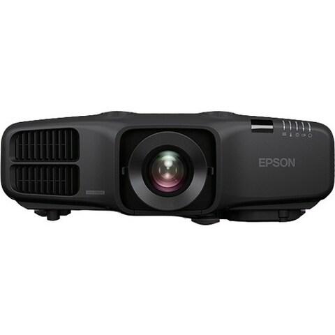 Epson PowerLite 5535U LCD Projector - 1080p - HDTV - 16:10