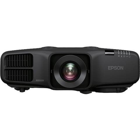 Epson PowerLite 5535U LCD Projector - 16:10