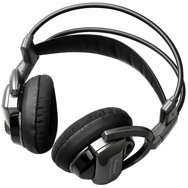Earphones bluetooth pioneer - deep bass earphones bluetooth