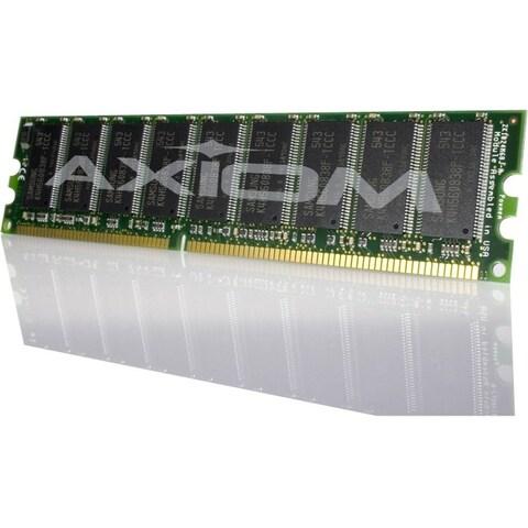 Axiom 1GB DDR-400 UDIMM for Dell # A0288606