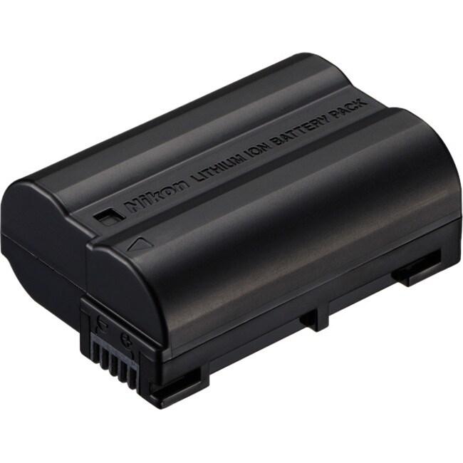Nikon EN-EL15 Digial Camera Battery