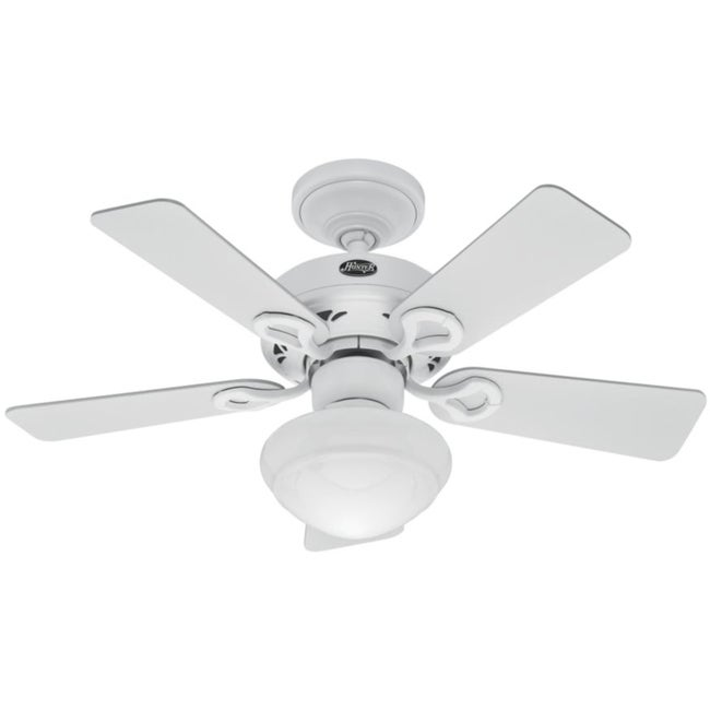 Hunter Fan The Bainbridge - 36""