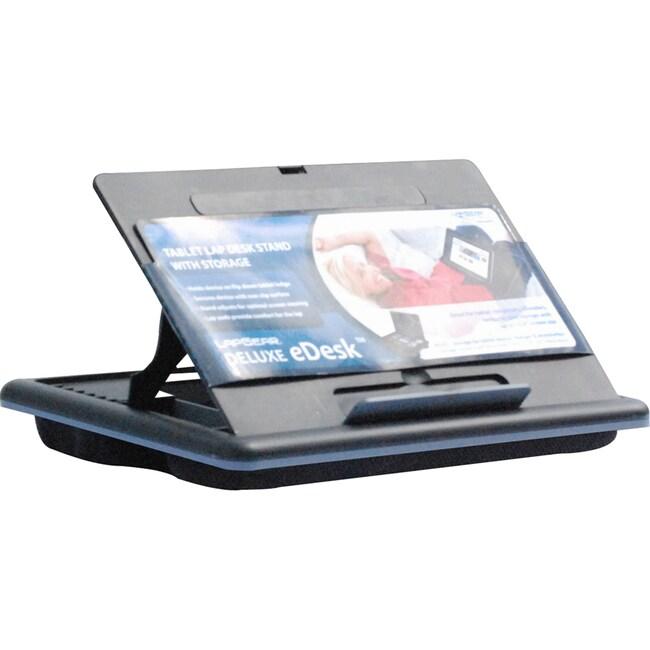 LapGear smart-e Lap Desk Stand