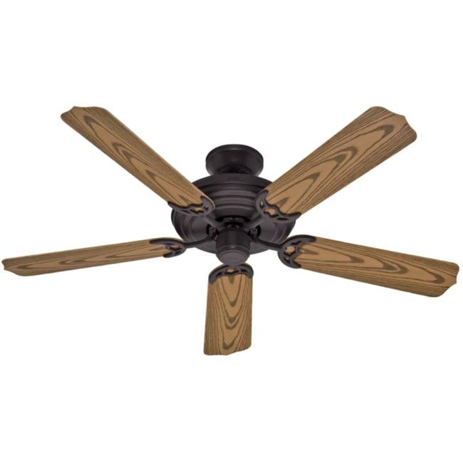 Hunter Fan Sea Air 23568 Ceiling Fan