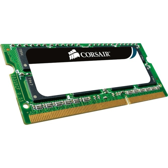 Corsair Dominator GT 8GB DDR3 SDRAM Memory Module