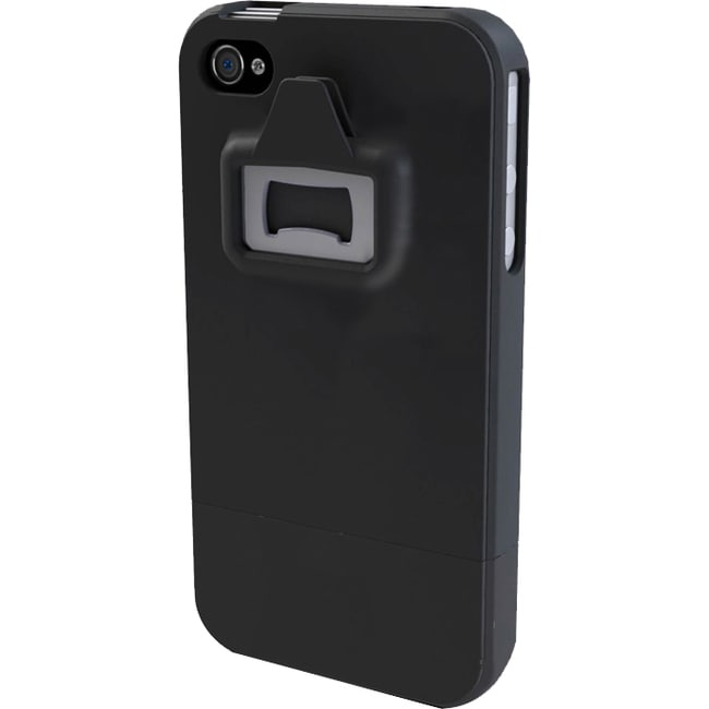 KB Covers iPhone 4 Bottle Opener Case