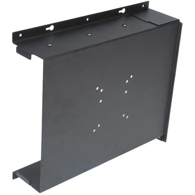 Rack Solutions Wall Mount For Flat Panel Display Desktop