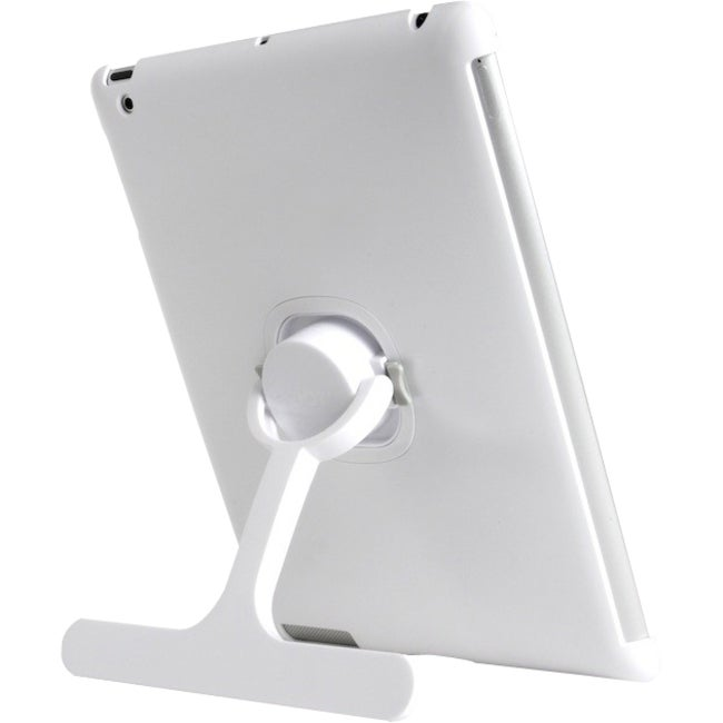 The Joy Factory Klick MZA102 iPad Case