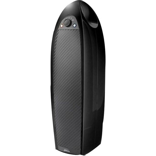 Holmes HAP9424B-TUA Air Purifier