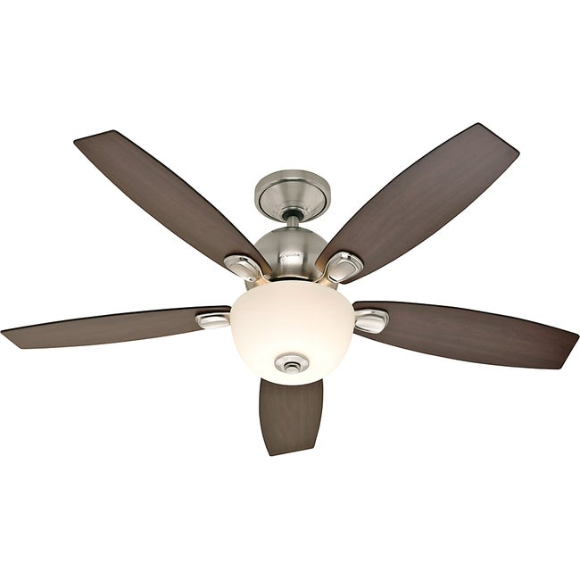 Hunter Fan Skyline 28704 Ceiling Fan