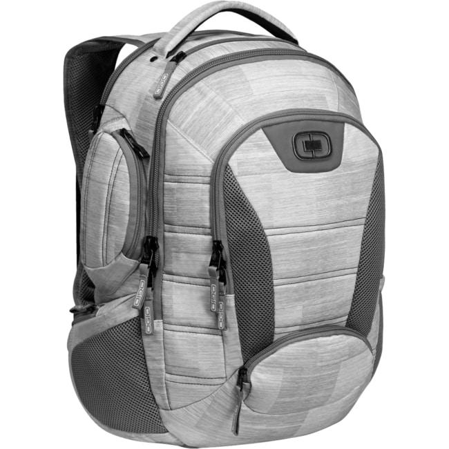 Ogio Black Bandit 17-inch Laptop Carrying Case/ Backpack