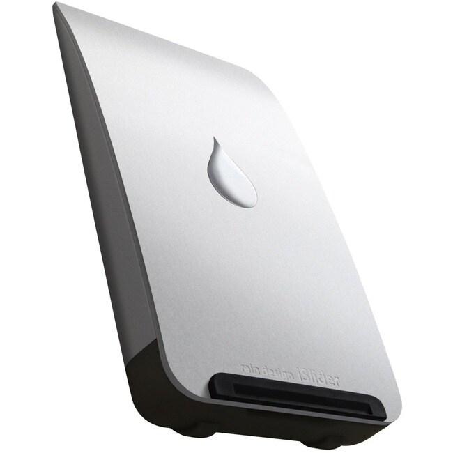 Rain Design iSlider The Portable & Adjustable iPad Stand